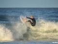 Surfer / surfboy