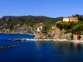 Cinque Terre / Monterosso