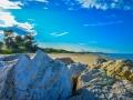 Strandimpression / beach impression