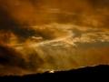 Wolkenspiel / clauddance